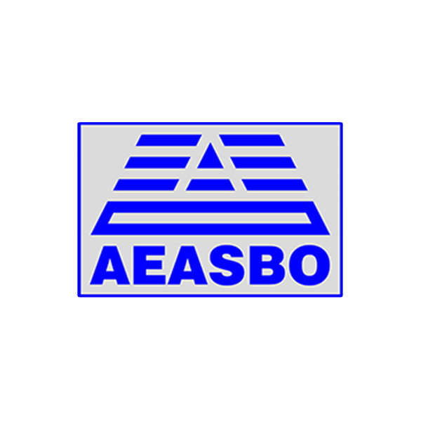 AEASBO