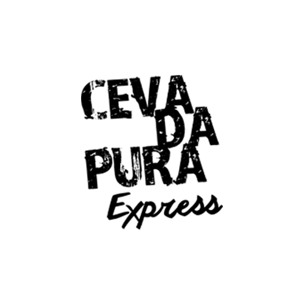 Cevada Pura Express