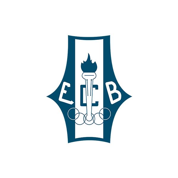 Esporte Clube Barbarense
