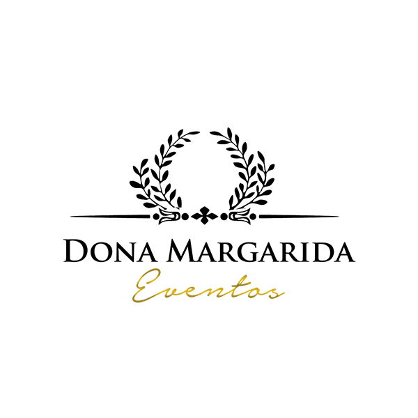 Dona Margarida Eventos
