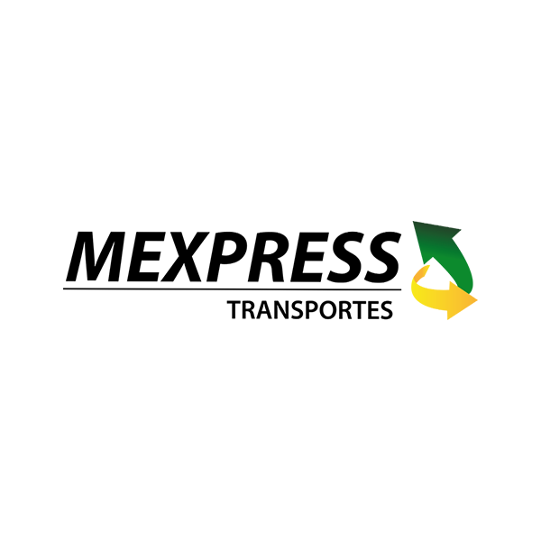 Mexpress Transportes