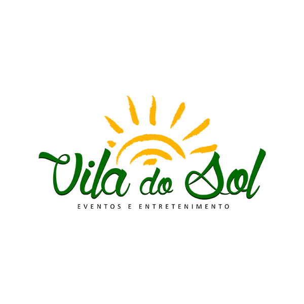 Vila do Sol Eventos