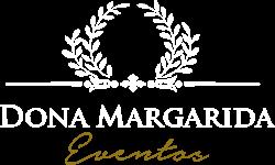 client_donamargarida