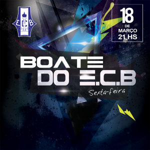 cap_boatedoclube