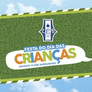 cap_diadascriancas