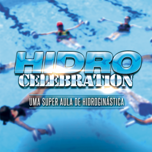 cap_hidro_celebration