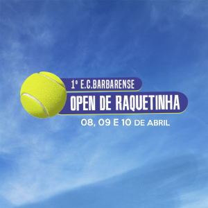 cap_raquetinha