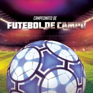 perfil_campeonato_futebol_campo