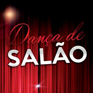 perfil_danca_de_salao