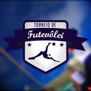 perfil_torneio_futevolei